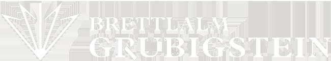 Logo Brettlalm